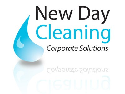 New Day Cleaning