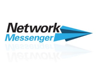 Network Messenger