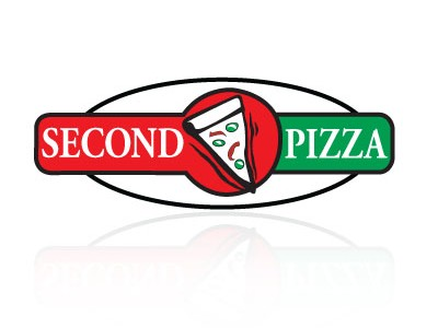 Second Pizza