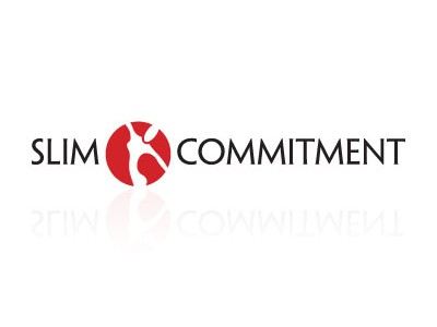 Slim Commitment