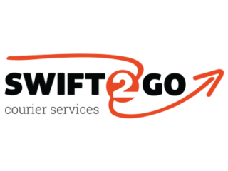 Swift2Go